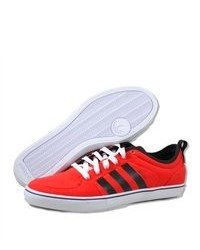 best website a7109 c3d77 adidas Originals Gazelle Sneakers 56 113 · adidas Ard1 Low Red Fashion  Sneakers