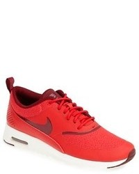 Air max thea sneaker medium 105837