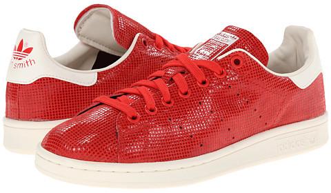 new style 6efaa 7d643 $90, adidas Originals Stan Smith W