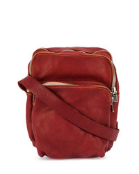 Zipped shoulder bag medium 7837971