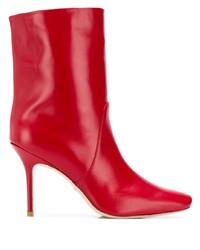 Stuart Weitzman Ebb Boots