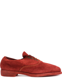 Oxford shoes medium 4413727