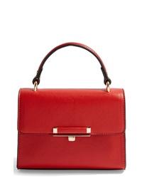 Topshop Mini Marissa Bag