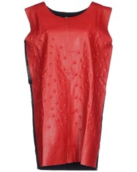 Short dresses medium 330434