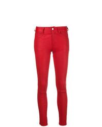 Zadigvoltaire biker skinny fit jeans medium 8125025