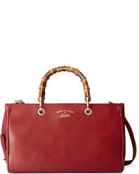 Купить женские сумки Гуччи недорого, копии сумок Gucci