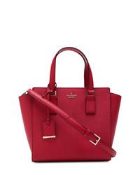 Kate Spade Hayden Tote Bag