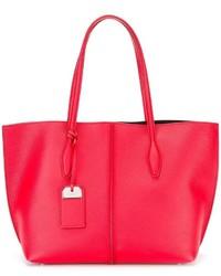 Large tote bag medium 1153631