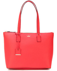 Kate Spade Lucie Tote