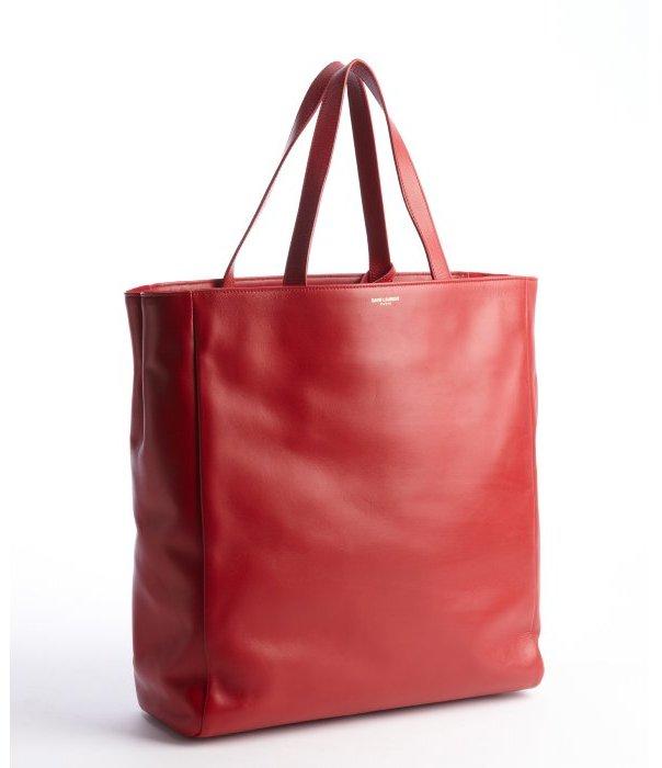 Bags   Hilla Handbags - Part 74 d6b8f7f180
