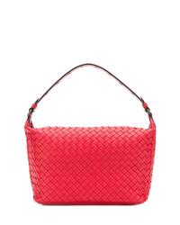 Bottega Veneta Small Hobo Tote Bag