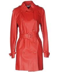 Desa Collection Overcoats