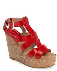 Rayjay wedge sandal medium 3683139