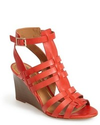 366253620d4 Women s Wedge Sandals by Enzo Angiolini