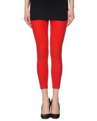 Bernard Perris Leggings