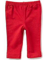 Ralph Lauren Childrenswear Baby Girls 3 24 Months Leggings