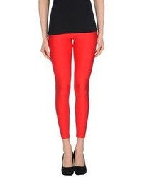 Fanfreluches Leggings