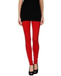 Twin-Set Simona Barbieri Leggings