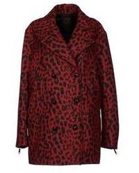Coats medium 123698