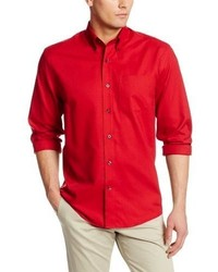 Cutter & Buck Epic Easy Care Nailshead Shirt