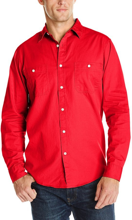 Givenchy Mens Shirt