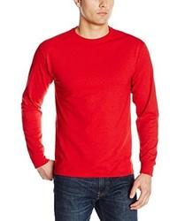 Jerzees Long Sleeve T Shirt