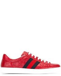 Ace sneakers medium 4977414