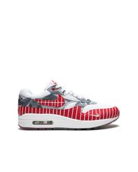 Nike Air Max 1 Lhm Sneakers