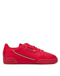 adidas Lo Top Sneakers
