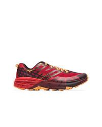 Red speedgoat 2 sneakers medium 7208210