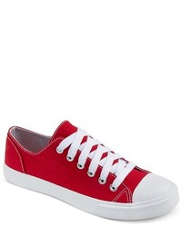 Mossimo Supply Co Lenia Sneakers Supply Co