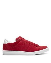 Nike Zoom Tennis Classis Hf Sneakers