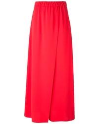 P.A.R.O.S.H. Maxi Skirt