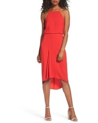 Shari midi dress medium 5170462