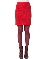 Jersey skirt medium 4154675