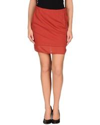 Novemb3r mini skirts medium 614409