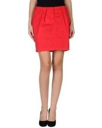 See by Chloe See By Chlo Mini Skirts