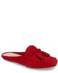 Kate Spade New York Matilda Loafer Mule