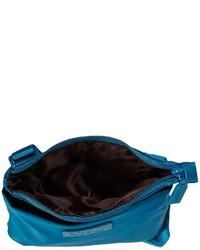 ca7666ce2d ... Lipault Paris Medium Crossbody Bag Cross Body Handbags ...