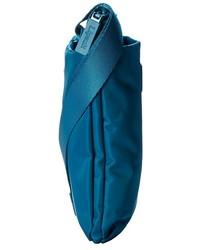 fbb7a9cb9f ... Lipault Paris Medium Crossbody Bag Cross Body Handbags