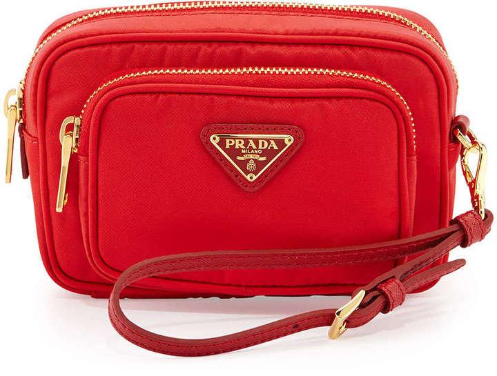 prada ladies bag price - prada body bag, black and white prada handbag
