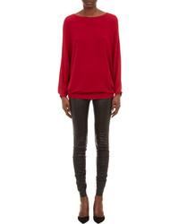 Hellessy Charlene Sweater