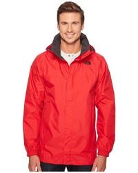 The North Face Resolve Parka Coat