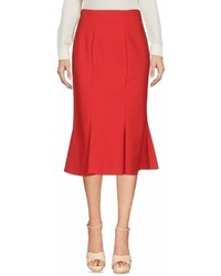 Salvatore Ferragamo 34 Length Skirts