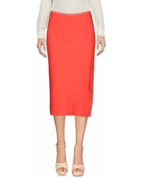 Mrz 34 Length Skirts