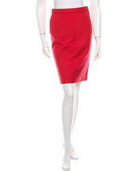 See by Chloe See By Chlo Pencil Skirt W Tags