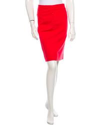 Diane von Furstenberg Skirt W Tags
