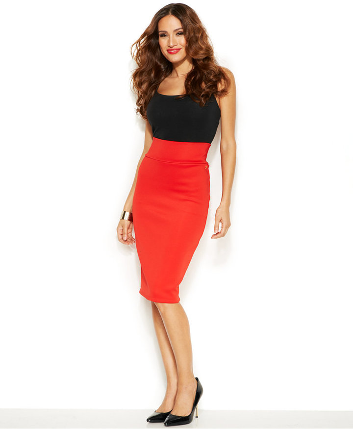 best place to buy pencil skirts dress ala