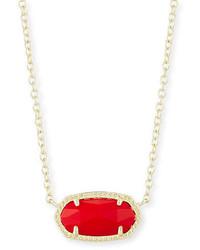 Elisa necklace medium 5207619