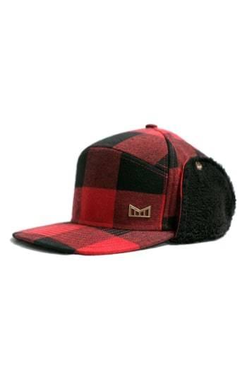 best authentic 65936 536fc ... low cost lumberjack snapback cap 2b028 f07db